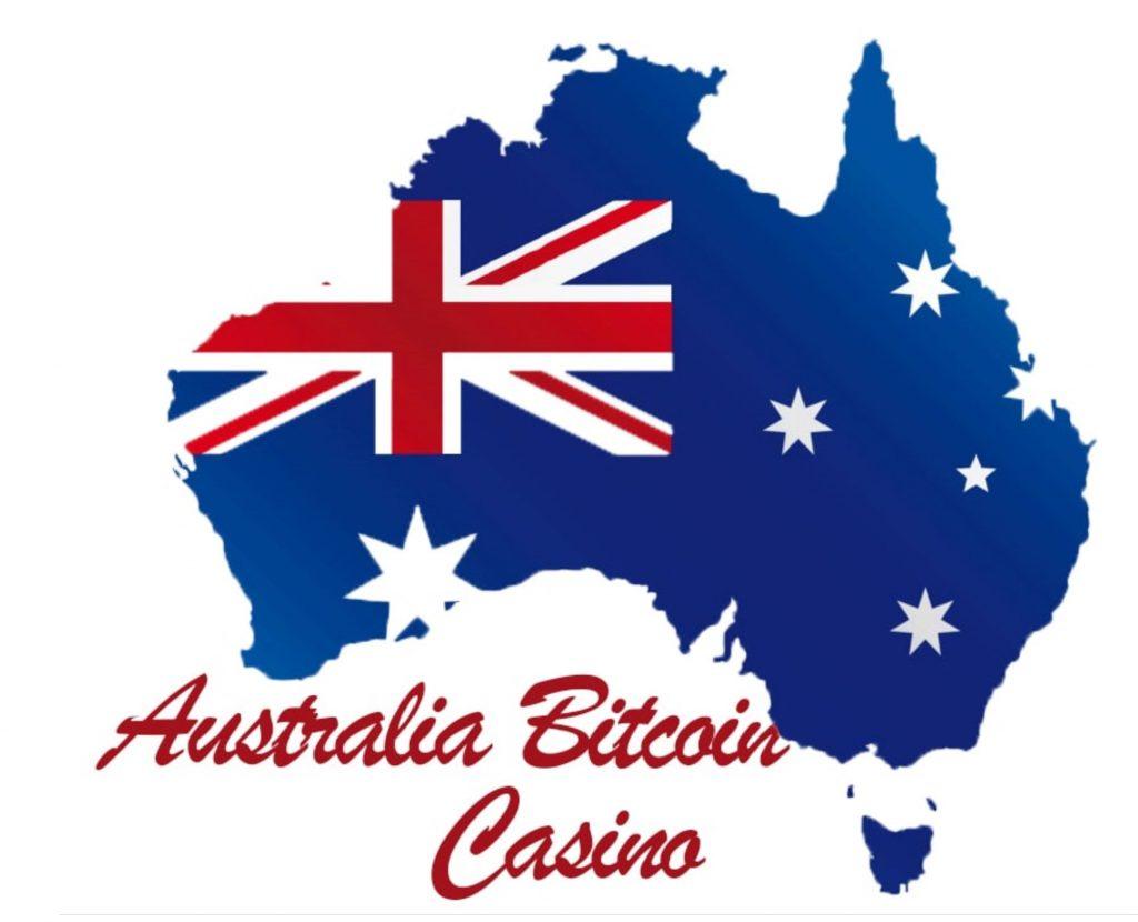 MyStake Bitcoin Casino Australia